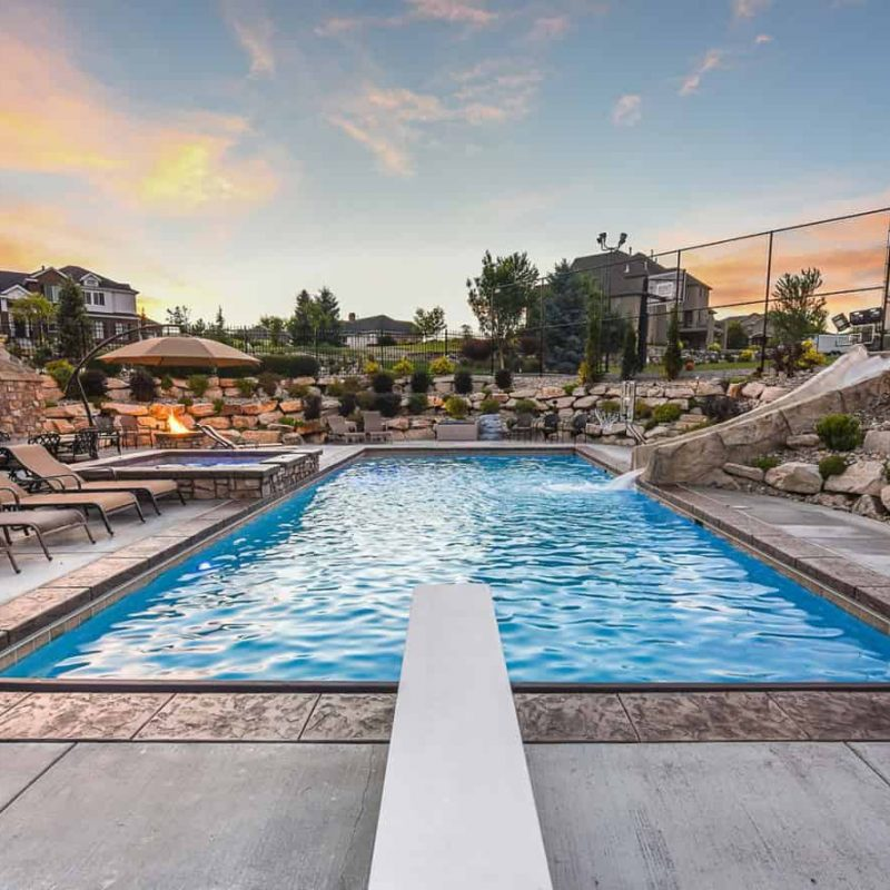 picture perfect pool service for clearviewpoolcare