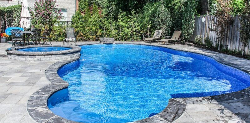 blue-pool-service-clearviewpoolcare